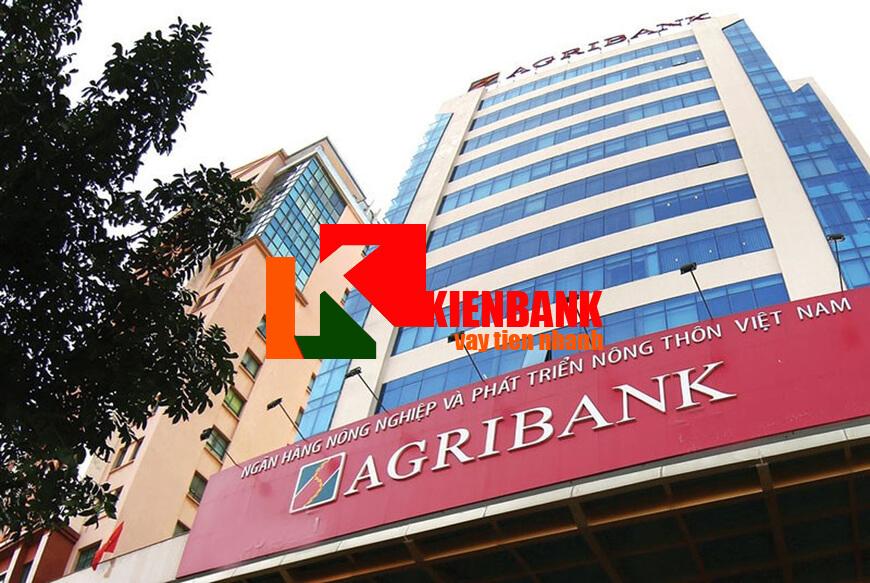cong-thuc-tinh-lai-suat-ngan-hang-kienbank 1