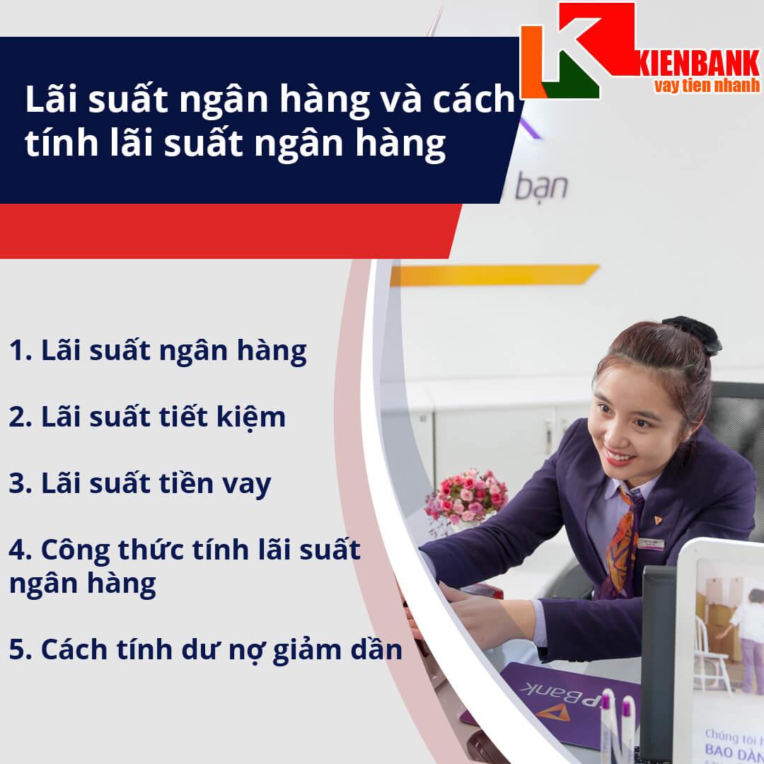 lai-suat-ngan-hang-va-cach-tinh-lai-suat-ngan-hang 1