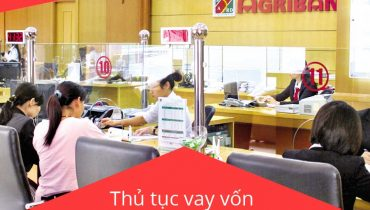 thu-tuc-vay-von-ngan-hang-agribank-2018