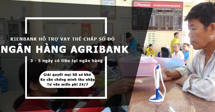 kienbank-ho-tro-vay-the-chap-so-do-ngan-hang-agribank