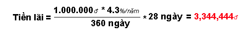 vi-du-dien-hinh-lai-suat-ngan-hang-bidv-khach-hang-tiet-kiem-1
