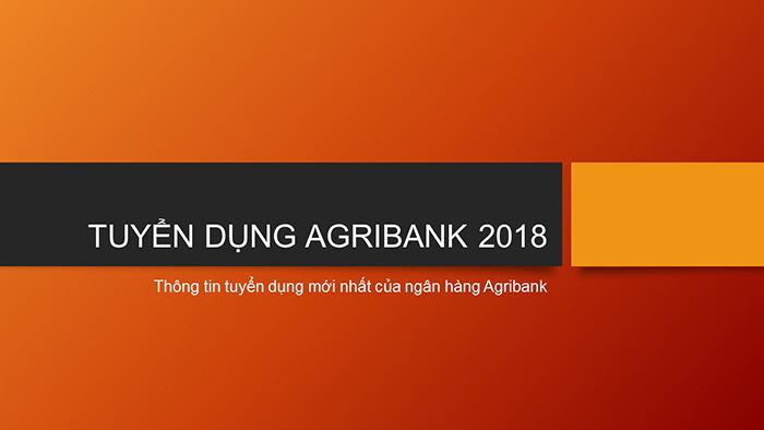 agribank-tuyen-dung-nhan-su-2018-1