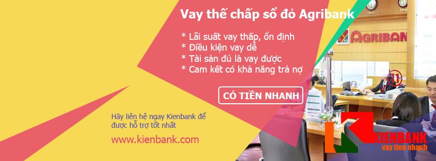 Dịch vụ đáo hạn ngân hàng Agribank - Có tiền ngay
