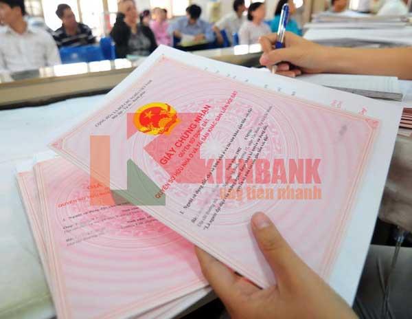 huong-dan-cap-so-do-so-hong-giay-to-tay-kienbank-3