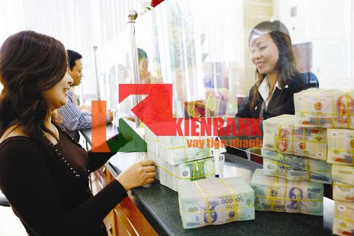 kienbank-ho-tro-ban-vay-the-chap-nha-co-dien-tich-nho-tot-nhat