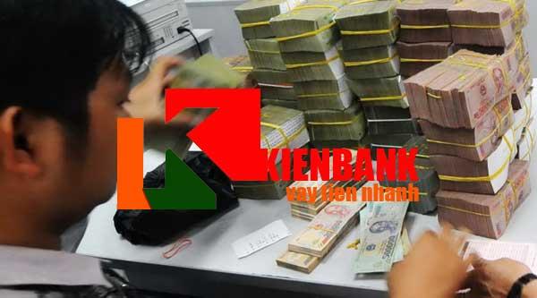 kienbank-ho-tro-vay-tien-ngan-hang-tai-dong-nai