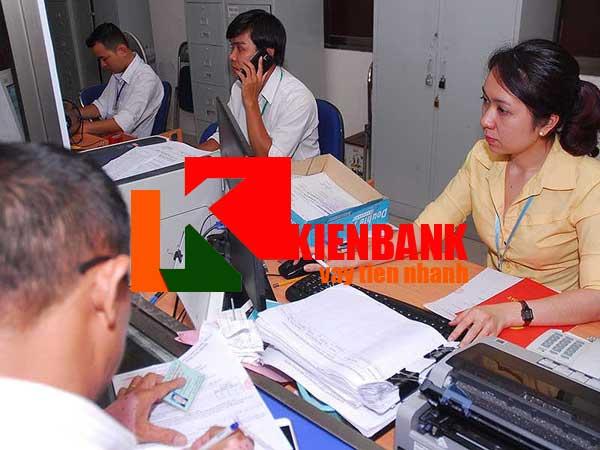 thu-tuc-mua-nha-giay-to-tay-kienbank-2