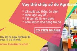 thumbnail-dao-han-ngan-hang-agribank-kienbank-06-07-2018