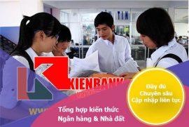 Vietcombank tuyển dụng