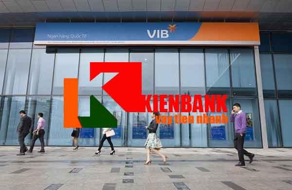dieu-kien-vay-tien-mua-nha-ngan-hang-vib