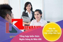 Chính sách tuyển dụng ngân hàng Sacombank