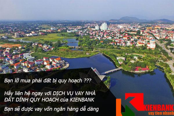 mua-phai-dat-quy-hoach-co-vay-ngan-hang-duoc-khong