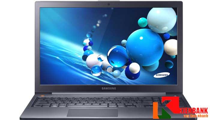 Cách bảo quản máy laptop khi cầm cố