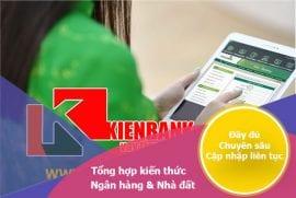 Kiểm tra số dư tài khoản vietcombank
