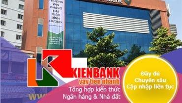 vay-the-chap-ngan-hang-binh-duong-Kienbank