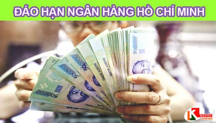 Dịch vụ vay tiền đáo hạn ngân hàng tại TPHCM uy tín, chuyên nghiệp