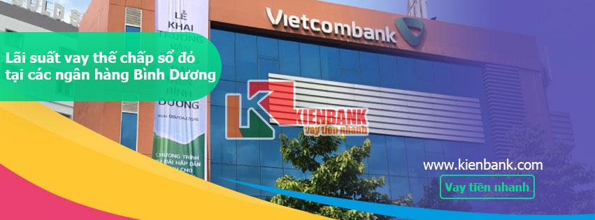 lai-suat-vay-the-chap-so-do-tai-cac-ngan-hang-binh-duong-Kienbank