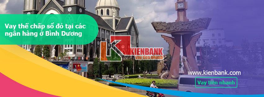vay-the-chap-ngan-hang-binh-duong-Kienbank_2