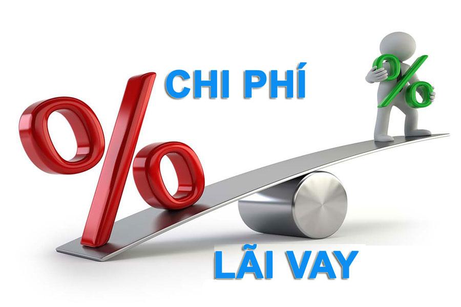 Kiểm tra dư nợ theo cách tính toán thủ công dựa theo Hợp đồng tín dụng (áp dụng trường hợp vay trả góp)