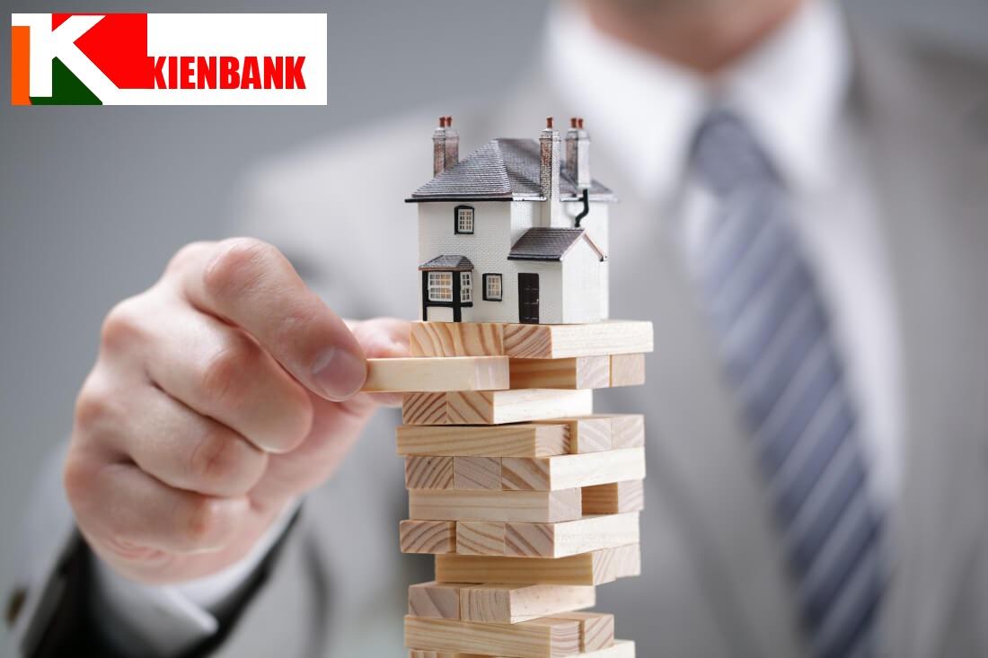 [Mới Nhất] Hỗ trợ doanh nghiệp siêu nhỏ vay vốn ngân hàng