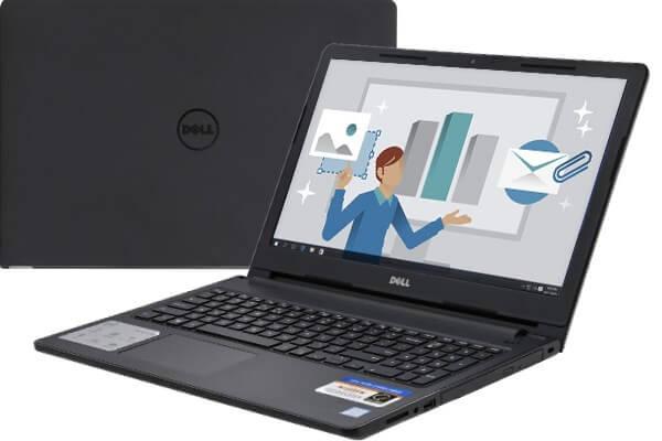 Hỗ trợ sinh viên vay tiền mua laptop
