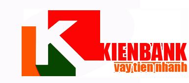 KienBank