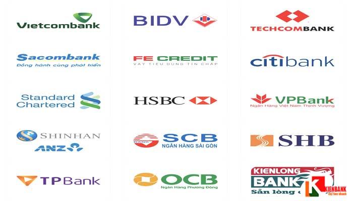 Một số công ty cho mua trả góp khi bị nợ xấu