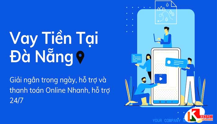 Vay thế chấp ngân hàng tại Đà Nẵng: Điều kiên, thủ tục, lãi suất