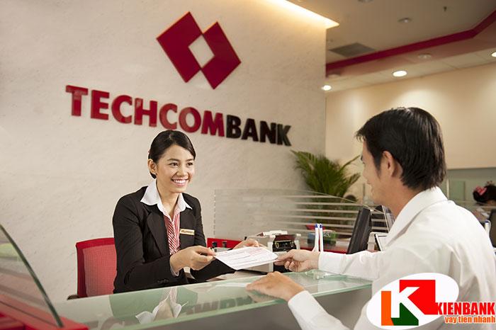 Ngân hàng Techcombank có nhiều gói vay linh động dành cho khách hàng
