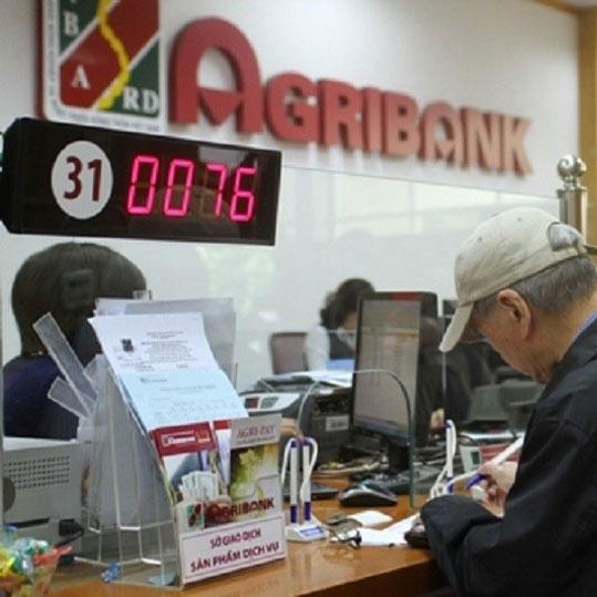 ladingpage-Kienbank-Vay-Agribank-02